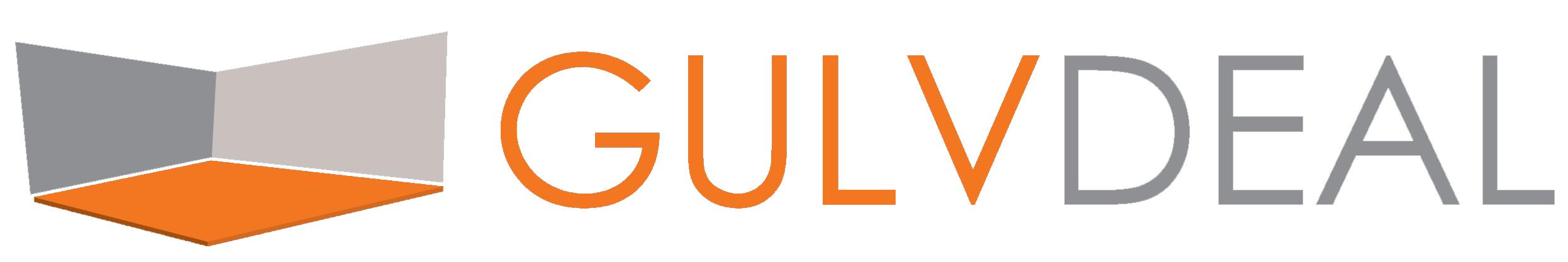 gulvdeal logo