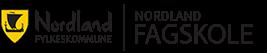 nordland logo