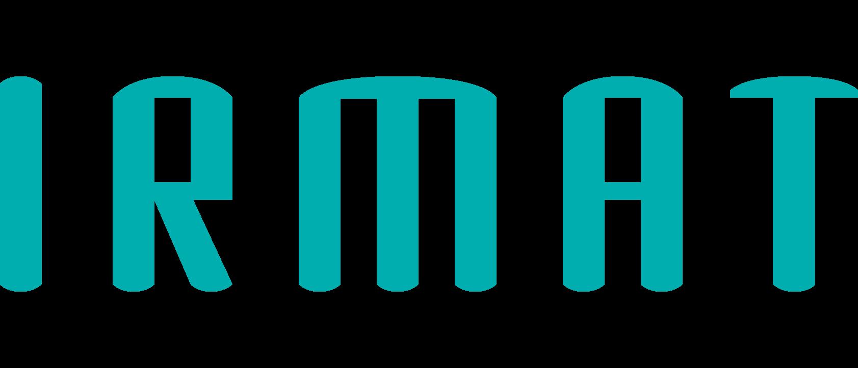 irmat logo