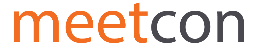 Meetcon AS Logo