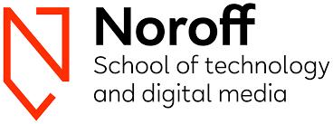 noroff logo