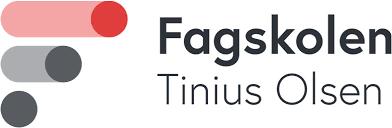 tinius logo